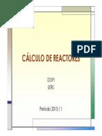 1-IntroduçãoReatores.pdf