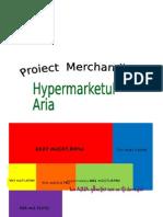 Hypermarketul Aria.docx