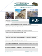 8.CN.recursos.naturais.minerais