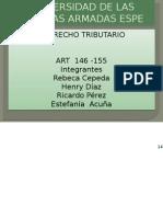 Art 151.pptx