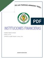 CEPEDA REBECA  6 T A INSTITUCIONES FINANCIERAS.docx