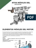 ELEMENTOS-ESTATICOS-Y-DINAMICOS-DEL-MOTOR.pptx