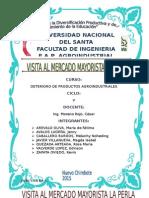 MERCADO-LA-PERLA.docx