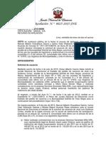 ResolucionN000025 2015 JNE Pr
