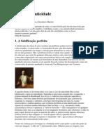 Arte e autenticidade.pdf