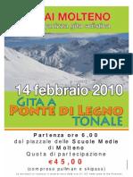 cai Locandina Ponte Di Legno_14feb10