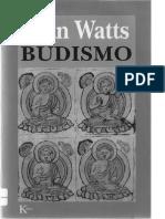 Watts - Budismo