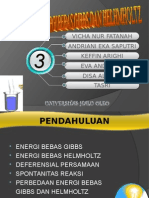 Diagram Mneumonik Kelompok 3