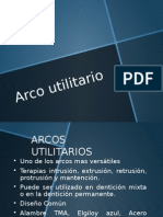 arcoutilitarioderetraccin-130709005037-phpapp01.pptx