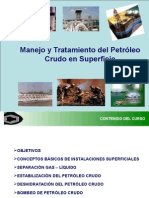 246391883-Separacion-Gas-Aceite.ppt