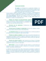 CONTAMINACIÓN-DEL-SUELO.docx