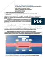 teoradelosfilamentosdeslizantes-120916230149-phpapp02