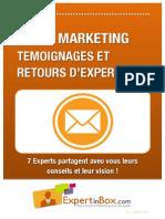 Email marketing-v1.pdf