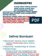 fermentasi-bioproses