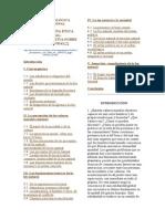 COMISIÓN%20TEOLÓGICA%20INTERNACIONAL_1[1].doc