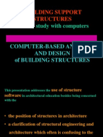Computer-based Analysis and Design of Building Structures, Wolfgang Schueller.pdf