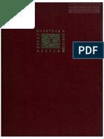 Discursos filípicas obras completas Demóstenes