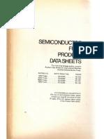 SF 13 DATOS  (ok)