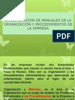 MANUALES DE FUNCION.pptx