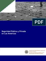 Seg Pub- LasAmericas