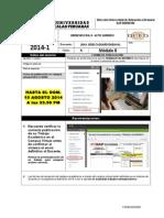trabajo academico acto juridico.docx