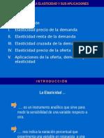 elasticidad-de-la-demanda-y-sus-aplicacines__17081__.ppt
