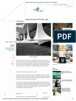 A Arquitetura depois de Oscar Niemeyer ++