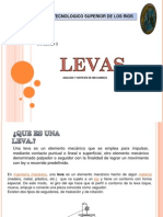 LEVAS