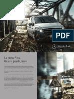 Catálogo Nuevo Vito.pdf