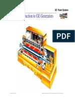 7FH2 Gen Fund Construction