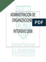 Administración y Contabilidad-Apuntes_1