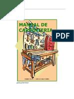 ManualdeCarpinteria.pdf
