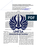 rtikel pemakalah seminar_AtEpensa-10030654012.docx