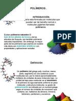 polimeros1.ppt