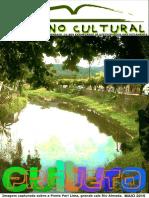 53º Caderno Cultural de Coaraci