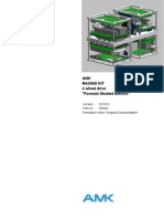 PDK_205481_KW26-S5-FSE-4Q_en