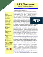 ISO 9001 caluse 7.6.pdf
