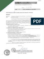 oficio--086-2015.pdf