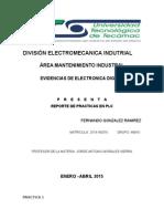 REPORTE_DE_PRACTICAS.docx