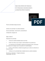 trabajo de desarrollo del lenguaje de ana etapa preescolar.docx