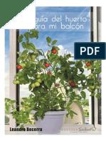 La+Guía+del+huerto+para+mi+balcón