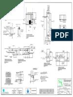 33 F-08 Detalles de Lagunas de Maduracion.pdf