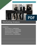 marketing-zara