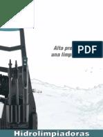 folleto-hidrolimpiadoras
