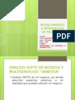 ANALISIS SEPTE- UNIVERSIDAD ALAS PERUANAS