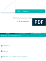 TallerArduino2_v2014