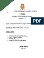 informe 1 labo Física.docx
