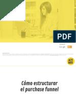 Claves de Fidelizacion en Email Marketing