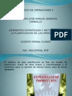 presentacion operaciones 2
