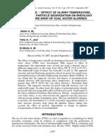 Dr._Eisa-libre.pdf